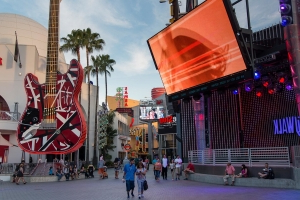 How to Get a Universal Studios 9-month Pass for $145 Right Now
