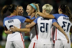 754a570b8b8 USWNT shouldn t need a corporate sponsor to get equal pay to the men s team