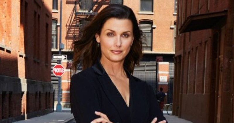 Entertainment: Bridget Moynahan on the Painful Scrutiny of