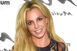 Britney Spears Is Taking 'Me Time' Amid Father's Health Battle: She 'Needed to Focus on Herself,' Says Source
