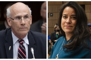 Wilson-Raybould may not have broken the law, but her Wernick tape crossed ethical lines, lawyers say