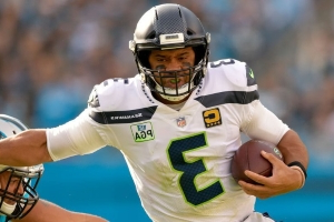 Cap percentage may be the key to a Russell Wilson deal