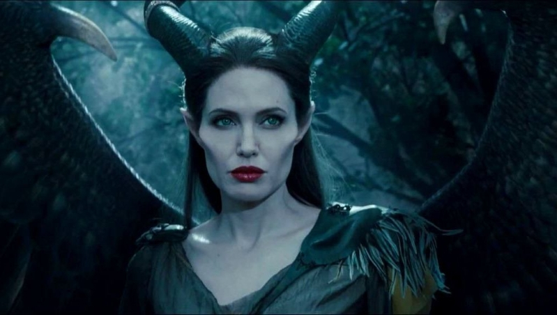 Entertainment Maleficent 2 First Footage Teases Epic