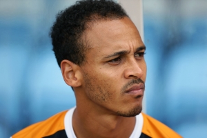 Odemwingie retires from football
