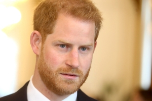 Prince Harry says 'Fortnite' 'shouldn't be allowed'— here's why