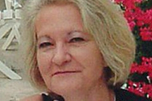 Woman pleads guilty to husband's manslaughter after murder conviction quashed