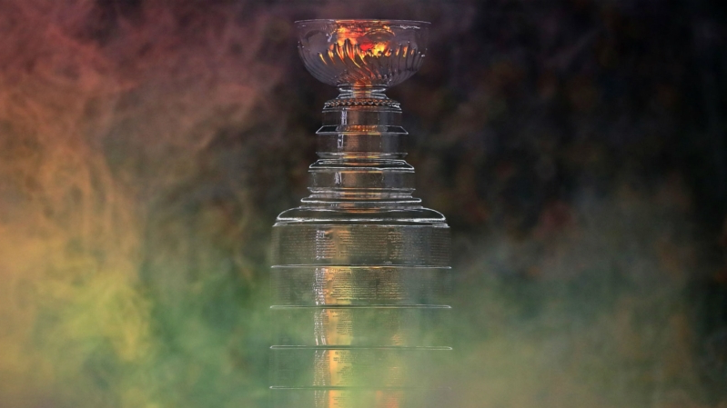Sport Nhl Playoff Schedule 2019 Full Bracket Dates Times Tv