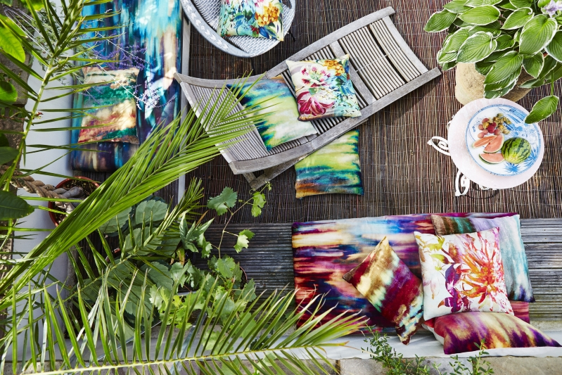 21bbaea03c11ee Home   Garden  Etsy reveal their top home decor trends for 2019 ...