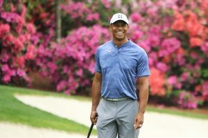 Masters 2019: To win at Augusta, Tiger Woods will have to do it differently than the past