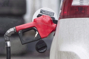 Regina MP calling for an investigation into gas prices