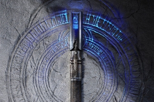 Watch the Star Wars Jedi: Fallen Order reveal here
