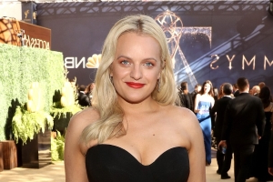 Elisabeth Moss on Her Relationship with Scientology: 'You Can't Take Away' My Right to 'Believe'