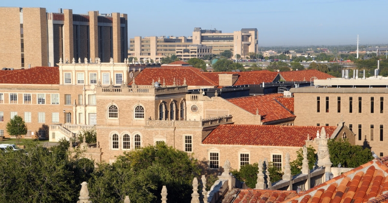 US: Texas Tech Medical School Will Stop Considering Race in