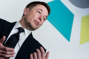 Elon Musk hits back at Australian government's scare campaign on electric cars – telling us to look at Norway
