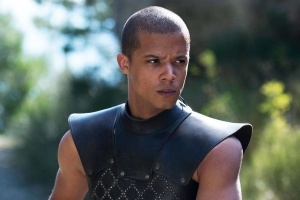 'Game Of Thrones' Star Jacob Anderson Admits The Show 'Could've Been Better' In Terms Of Diversity
