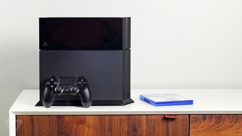 Tech & Science: Sony will now automatically replace