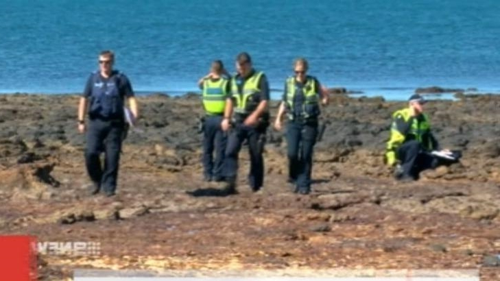 Missing kayaker's body found near Somers