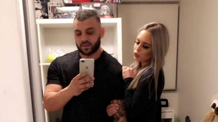 'What a couple': engaged pair accused of running north shore cocaine delivery syndicate