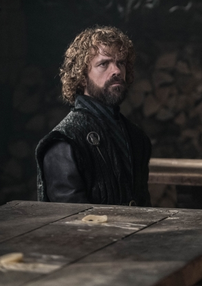 'Game of Thrones' Season 8 premiere recap: Secrets, Starks and spirals in 'Winterfell'