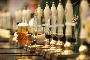 How Much a Pint of Beer Will Cost You Around the World