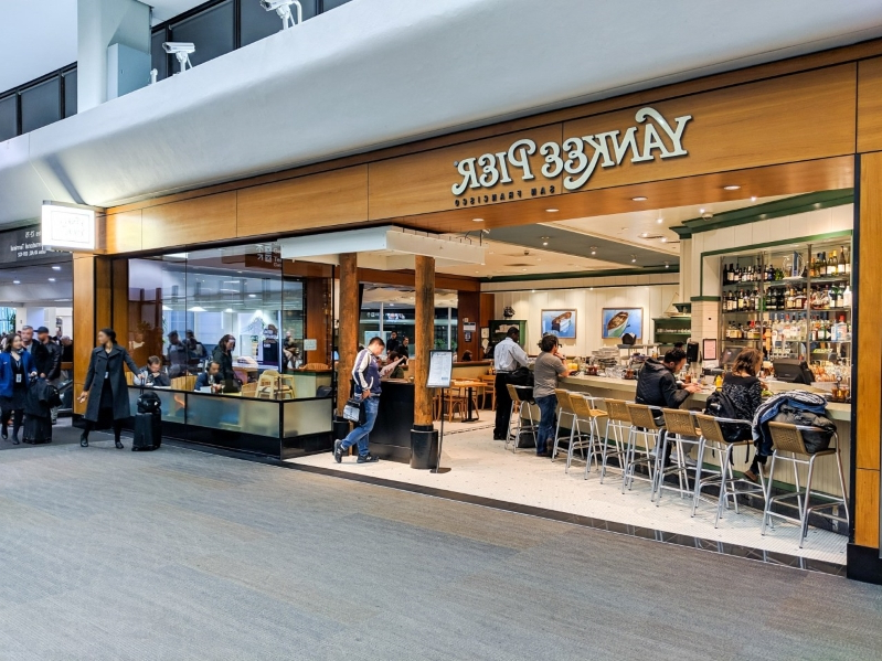 Travel The Ultimate Guide To Priority Pass Lounges And