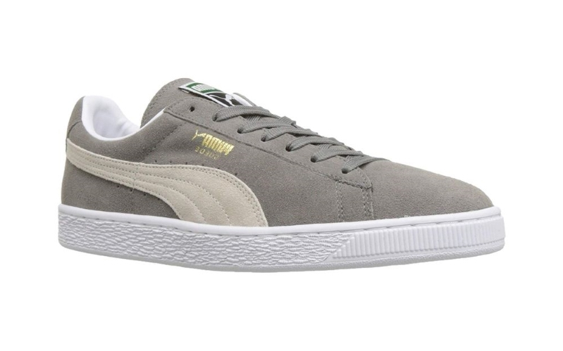 77f89e0109af5 Travel: These Are the 15 Most Comfortable Men's Sneakers You Can Get ...