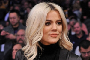 Khloe Kardashian Makes Her Instagram Account Private After True's 1st Birthday Party