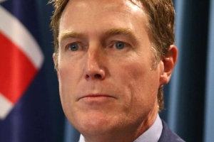 GetUp! activist group launches federal election assault on Christian Porter's seat of Pearce
