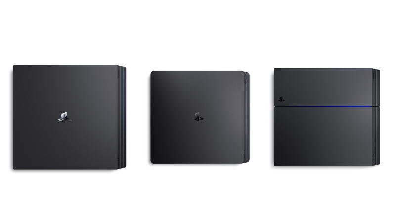 Money: PS5: All the games, specs, news, and rumors for Sony's