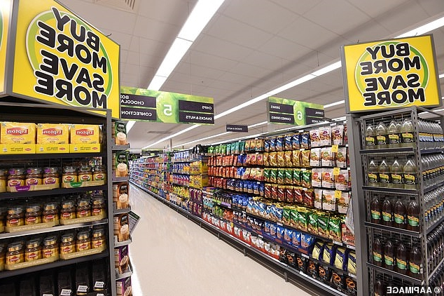 Australia: Avoid the last minute grocery and booze rush