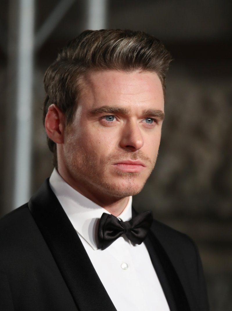 c11c9ffa571 Richard Madden Admits Bodyguard Role Almost Led To Him Quitting Acting