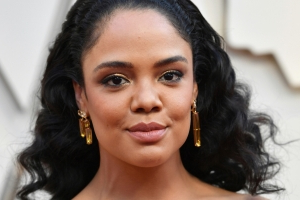 Tessa Thompson says Marvel is considering a Thor: Ragnarok sequel with Taika Waititi returning