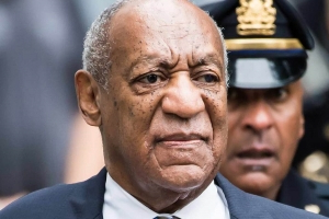 Bill Cosby Sues Lawyers for Charging Him Shocking $1 Million Per Month for Defense