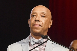 Judge refuses to dismiss $10M rape lawsuit against Russell Simmons