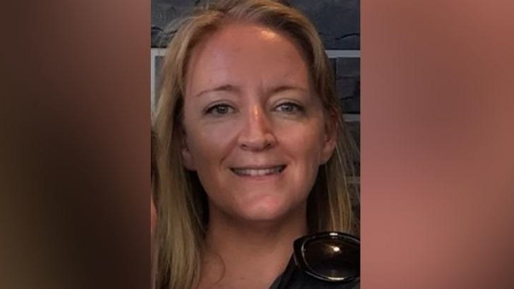 Police search for WA tourist missing after Dwellingup bushwalk