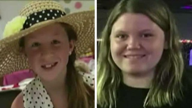 Crime: Delphi, Indiana murders: What we still don't know two