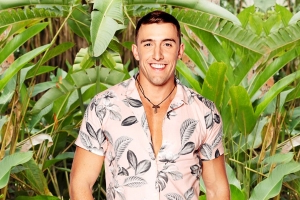 ivan bachelor in paradise - photo #5