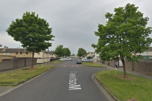 Man, 20s, rushed to hospital following vicious assault in Priorswood, North Dublin