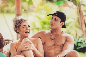 Which Bachelor in Paradise 2019 couples are still together?