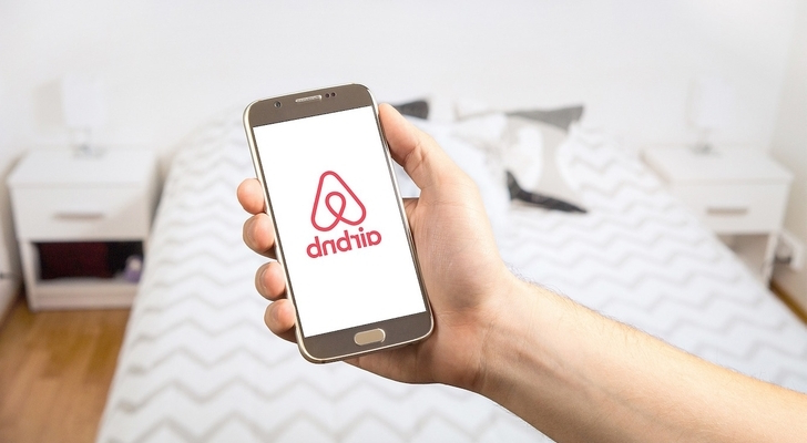 Airbnb's Growth Worries Mexico Hoteliers