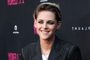 Kristen Stewart: 'Charlie's Angels' Reboot Is 'Woke' but Still 'Funny and Weird'