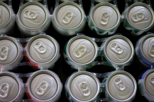 Mexicans up in arms over plan to ban sale of cold beer from stores across capital