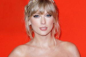 Here's How Much Taylor Swift Is Really Worth