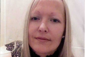 Have you seen Eileen? Concerns for welfare of woman (39) missing since Wednesday