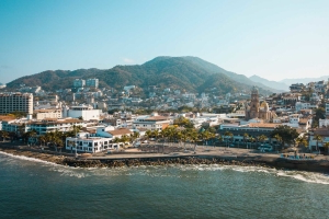 Mexico and the Caribbean Are the Most Popular Destinations This Summer