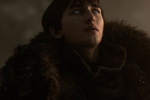This Game of Thrones Theory Suggests Bran Stark May Be Evil, and It's Pretty Convincing