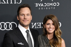 Are Chris Pratt and Katherine Schwarzenegger Ready to Have Kids?