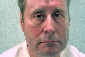 John Worboys Charged With Four Sexual Offences Between 2000 - 2008