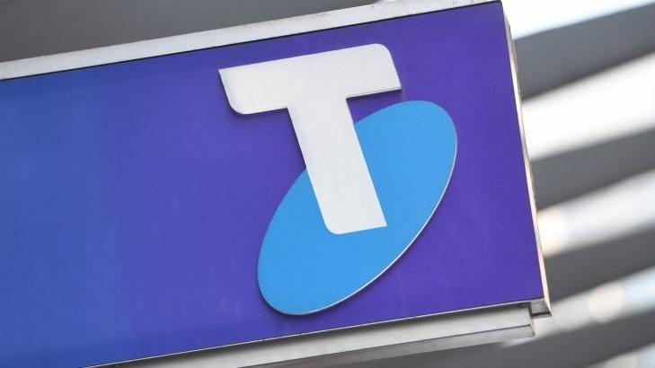 Tech & Science : Telstra cable customers given free speed boost as