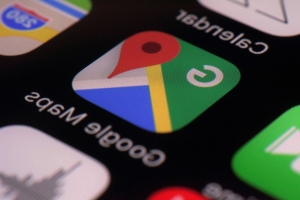 Google is testing a new Maps feature that has nothing to do with navigation